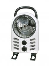 Тепловентилятор VES electric V-FH8