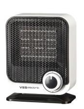 Тепловентилятор VES electric V-FH21