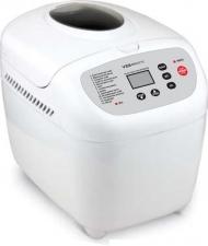 Хлебопечь VES electric SK-A1