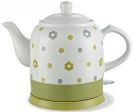 Керамический чайник VES Electric VES1022