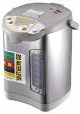 Термопот VES Electric VES 2007
