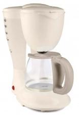 Кофеварка VES electric V-FS3