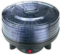 Сушка для овощей VES electric VMD-4