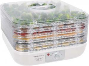 Сушка для овощей VES electric VMD-6