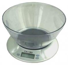 Весы кухонные Camry EK3130