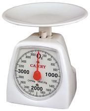 Весы кухонные Camry KCE