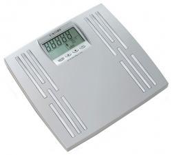 Весы Camry EF118-21