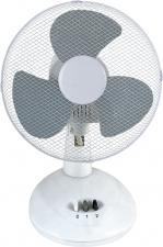 Вентилятор Sakura SA-13G