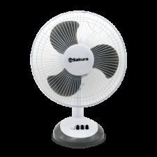 Вентилятор Sakura SA-14G