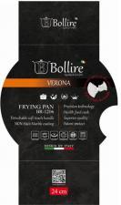 Сковорода Bollire 24*5,5 VERONA