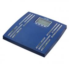 Весы Camry EF118-04