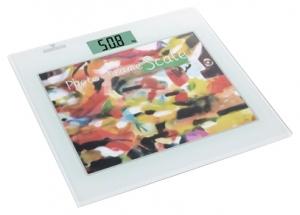 Весы Camry EB9342-S196
