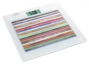 Весы Camry EB9342-S197