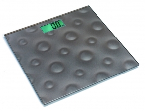 Весы Camry EB9D01