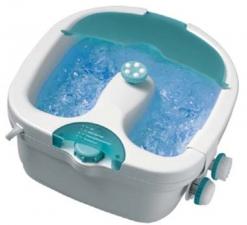 Массажер-ванночка для ног VES electric DH70L