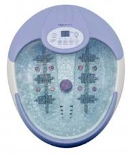 Массажер-ванночка для ног VES electric DH75L