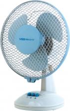 Вентилятор VES electric VD-252