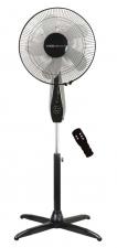 Вентилятор напольный VES electric VS-417