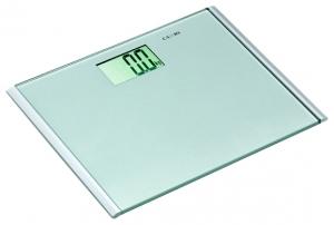Весы Camry BR9703-S106