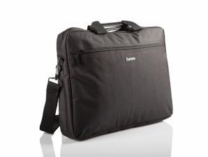 "Сумка для ноутбука HEWO S 106BK 15.6"""