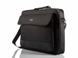 "Сумка для ноутбука HEWO S 506BK 15.6"""