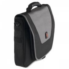"""Сумка для ноутбука EVERO CS404 13"""""""