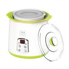 Йогуртница VES electric H-270-G