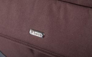"Сумка для ноутбука HEWO S 506DC 15.6"""