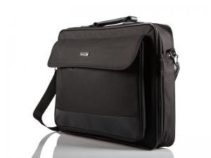 "Сумка для ноутбука HEWO S 507BK 17.3"""