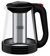 Заварочный чайник Bollire BR-3406 1.5л