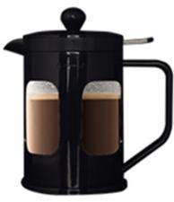 Френч-пресс кофейник Bollire BR-3302 0.6л.