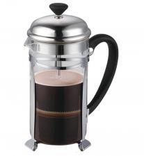 Френч-пресс кофейник Bollire BR-3204 1л.