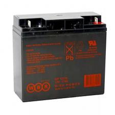 Аккумуляторная батарея WBR GP 12170 (12V-17Ah)