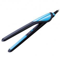 Выпрямитель для волос Sakura SA-4519BL