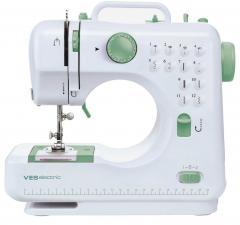 Швейная машинка VES electric VES505-W