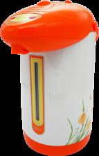 Термопот Sakura SA-353WY