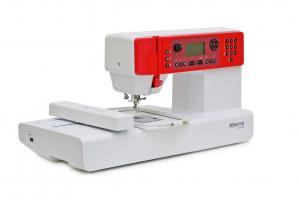 Компьютеризированная швейная машины Minerva MC 450ER