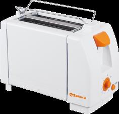 Тостер Sakura SA-7600A