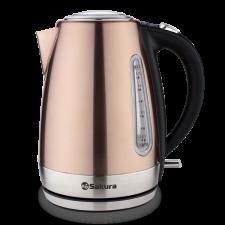 Металлический чайник Sakura SA-2133Z