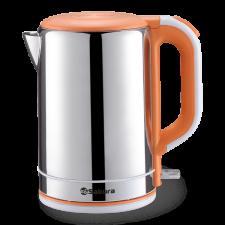 Металлический чайник Sakura SA-2139A