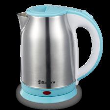 Металлический чайник Sakura SA-2147BL
