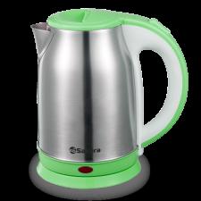 Металлический чайник Sakura SA-2147G