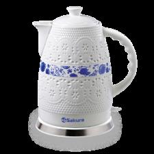 Керамический чайник Sakura SA-2028P