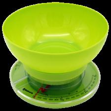Весы кухонные механические Sakura SA-6008GR