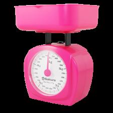 Весы кухонные механические Sakura SA-6017P
