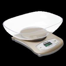 Весы кухонные электронные Sakura SA-6052G