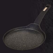 Блинница KENWELL SP1025 25*1.5 см