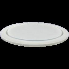 Крышка для мультиварки / скороварки SA-MC06