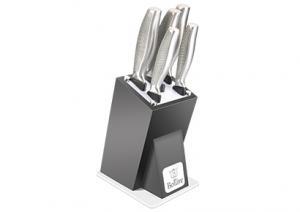 Набор ножей, 6 предметов Bollire BR-6111