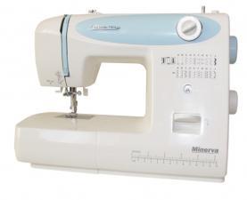 Швейная машина Minerva La Vento 730LV